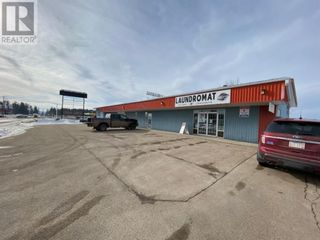 Photo 11: 3902 38 AVENUE in Whitecourt: Industrial for sale : MLS®# A1077144