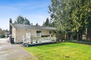 Photo 21: 19751 40A Avenue in Langley: Brookswood Langley House for sale : MLS®# R2542070