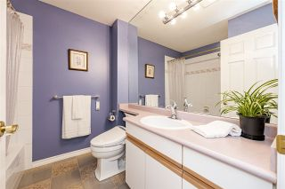 """Photo 30: 1 2990 PANORAMA Drive in Coquitlam: Westwood Plateau Townhouse for sale in """"WESTBROOK VILLAGE"""" : MLS®# R2560266"""