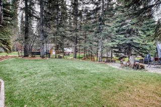 Photo 3: 4 200 4 Avenue SW: Sundre Residential Land for sale : MLS®# A1046448
