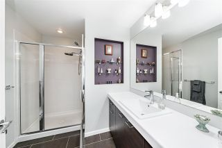 """Photo 24: 70 3010 RIVERBEND Drive in Coquitlam: Coquitlam East Townhouse for sale in """"WESTWOOD"""" : MLS®# R2581302"""