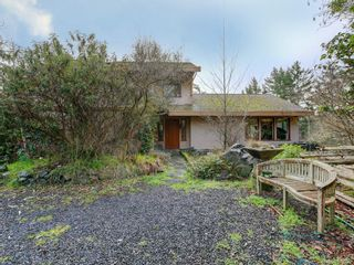 Photo 3: 5108 William Head Rd in : Me William Head House for sale (Metchosin)  : MLS®# 878232