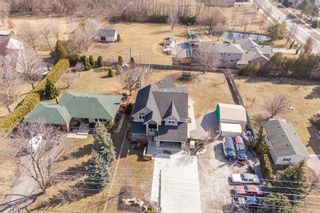 Photo 25: 3035 Courtice Road in Clarington: Courtice House (Bungalow) for sale : MLS®# E5168128