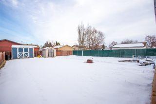Photo 35: 3307 41 Street: Leduc House for sale : MLS®# E4224212