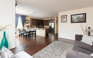 Photo 12: SANTEE Townhouse for sale : 3 bedrooms : 9935 Leavesly Trl