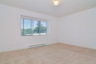 Photo 8: 40 3110 TRAFALGAR Street in Abbotsford: Central Abbotsford Townhouse for sale : MLS®# R2422718