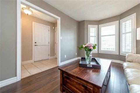 Photo 14: Photos: 53 N Lady May Drive in Whitby: Rolling Acres House (Bungaloft) for sale : MLS®# E3206710