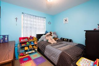 """Photo 13: 310 7435 121A Street in Surrey: West Newton Condo for sale in """"Strawberry Hill Estates II"""" : MLS®# R2552365"""