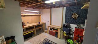 Photo 27: 16 Bernard Way NW in Calgary: Beddington Heights Detached for sale : MLS®# A1107715