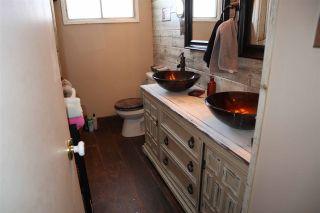 Photo 8: 48342 RR 262: Rural Leduc County House for sale : MLS®# E4231120