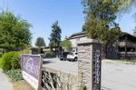 """Main Photo: 1217 34909 OLD YALE Road in Abbotsford: Abbotsford East Townhouse for sale in """"THE GARDENS"""" : MLS®# R2576125"""