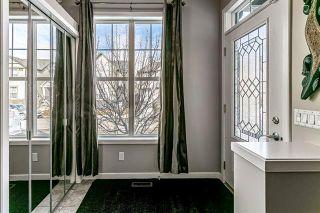 Photo 4: 220 Cranford Crescent SE in Calgary: Cranston Detached for sale : MLS®# C4302346