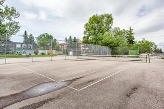 Photo 22: 932 11620 Elbow Drive SW in Calgary: Canyon Meadows Apartment for sale : MLS®# A1077095
