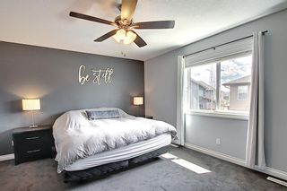 Photo 25: 128 KINNIBURGH Close: Chestermere Detached for sale : MLS®# A1107664