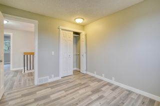 Photo 27: 215 Strathearn Crescent SW in Calgary: Strathcona Park Detached for sale : MLS®# A1146284