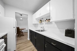 """Photo 11: 239 202 WESTHILL Place in Port Moody: College Park PM Condo for sale in """"Westhill Place"""" : MLS®# R2558066"""