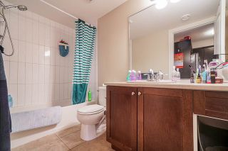Photo 26: 23763 111A Avenue in Maple Ridge: Cottonwood MR House for sale : MLS®# R2562581