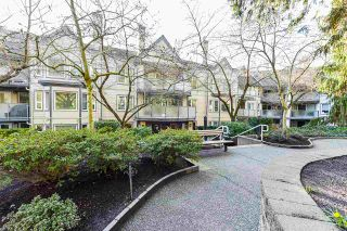 """Main Photo: 209 6707 SOUTHPOINT Drive in Burnaby: South Slope Condo for sale in """"Mission Woods"""" (Burnaby South)  : MLS®# R2541250"""