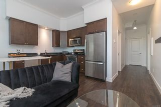 Photo 7: 106 954 Walfred Rd in : La Walfred Condo for sale (Langford)  : MLS®# 878155
