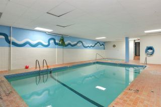 """Photo 21: 209 2211 CLEARBROOK Road in Abbotsford: Abbotsford West Condo for sale in """"Glenwood Manor"""" : MLS®# R2594385"""