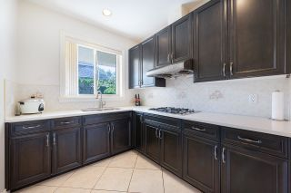 Photo 14: 11293 162A Street in Surrey: Fraser Heights House for sale (North Surrey)  : MLS®# R2576990