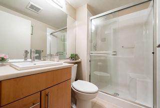 Photo 15: 420 1633 MACKAY AVENUE in North Vancouver: Pemberton NV Condo for sale : MLS®# R2038013