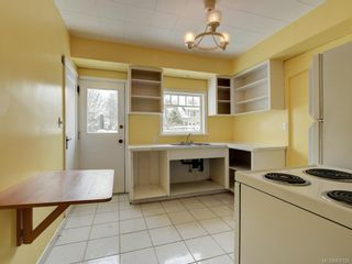 Photo 8: 2333 Belmont Ave in : Vi Fernwood House for sale (Victoria)  : MLS®# 806120