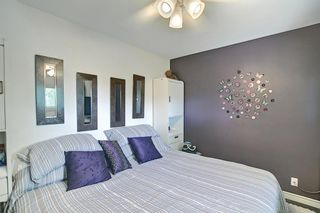 Photo 18: 7620 21 A Street SE in Calgary: Ogden Detached for sale : MLS®# A1119777