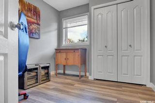 Photo 14: 5107 Staff Crescent in Regina: Lakeridge RG Residential for sale : MLS®# SK867735