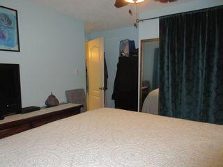 Photo 14: 45 10410 101A Street: Morinville Mobile for sale : MLS®# E4255005