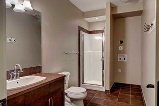 Photo 30: 280 MAHOGANY Terrace SE in Calgary: Mahogany House for sale : MLS®# C4121563