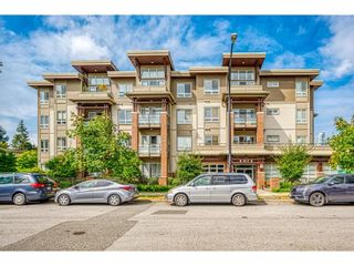 """Photo 7: 108 6875 DUNBLANE Avenue in Burnaby: Metrotown Condo for sale in """"SUBORA LIVING"""" (Burnaby South)  : MLS®# R2611213"""