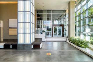"""Photo 16: 2505 1483 HOMER Street in Vancouver: Yaletown Condo for sale in """"THE WATERFORD BY CONCORD PACIFIC"""" (Vancouver West)  : MLS®# R2625455"""
