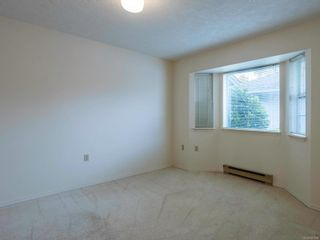 Photo 15: 13 2600 Ferguson Dr in : CS Turgoose Row/Townhouse for sale (Central Saanich)  : MLS®# 887894