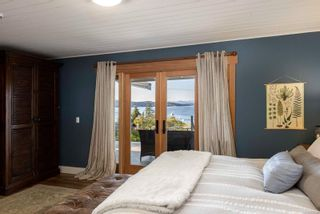 Photo 16: 800 Sea Dr in : CS Brentwood Bay House for sale (Central Saanich)  : MLS®# 874148