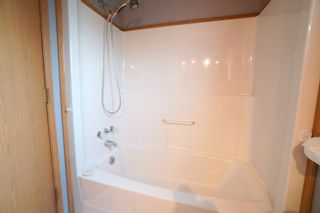 Photo 13: 35 North Drive in Portage la Prairie RM: House for sale : MLS®# 202121805