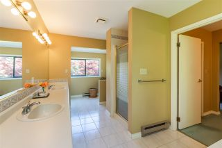 Photo 31: 25339 76 Avenue in Langley: Aldergrove Langley House for sale : MLS®# R2470239