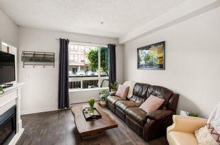 Photo 4: 110 825 Goldstream Ave in : La Langford Proper Condo for sale (Langford)  : MLS®# 875349