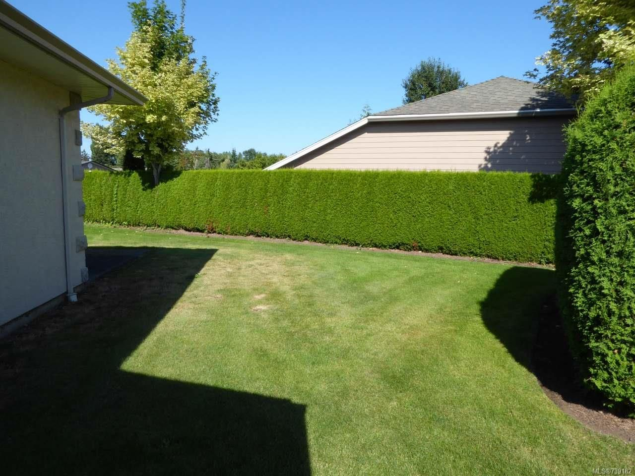 Photo 15: Photos: 20 2055 Galerno Rd in CAMPBELL RIVER: CR Willow Point Row/Townhouse for sale (Campbell River)  : MLS®# 739182