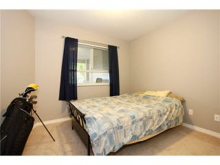 "Photo 11: 108 20145 55A Avenue in Langley: Langley City Condo for sale in ""BLACKBERRY LANE III"" : MLS®# F1431175"