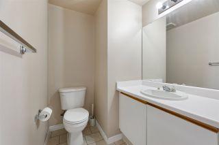 Photo 15: 204 11807 101 Street in Edmonton: Zone 08 Condo for sale : MLS®# E4220830
