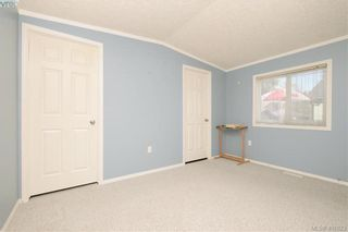 Photo 11: 46 7109 West Coast Rd in SOOKE: Sk Whiffin Spit Manufactured Home for sale (Sooke)  : MLS®# 801472