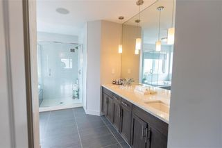 Photo 26: 43 Birch Point Place in Winnipeg: South Pointe Residential for sale (1R)  : MLS®# 202114638