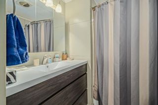 """Photo 11: 1 6280 KING GEORGE Boulevard in Surrey: Sullivan Station Manufactured Home for sale in """"White Oak Park"""" : MLS®# R2608033"""