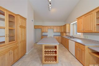Photo 10: 100 6th Street North in Martensville: Residential for sale : MLS®# SK838358