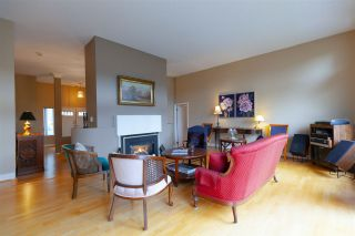 Photo 5: 303 7500 ABERCROMBIE DRIVE in Richmond: Brighouse South Condo for sale : MLS®# R2320536