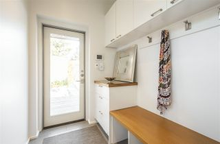 Photo 28: 9235 118 Street in Edmonton: Zone 15 House for sale : MLS®# E4229830