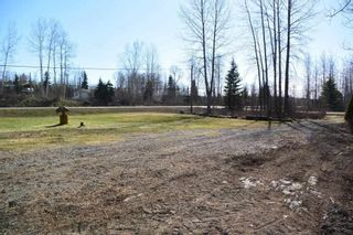 """Photo 28: 4365 LAKE KATHLYN Road in Smithers: Smithers - Rural House for sale in """"Lake Kathlyn"""" (Smithers And Area (Zone 54))  : MLS®# R2557275"""