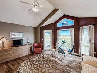 Photo 4: 229 Valley Ridge Green NW in Calgary: Valley Ridge Detached for sale : MLS®# A1065673