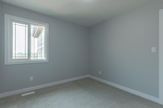 Photo 28: 50 Walgrove Way SE in Calgary: Walden Residential for sale : MLS®# A1053290